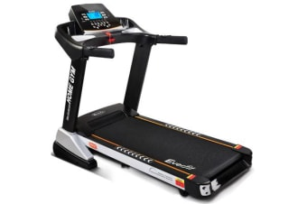 Everfit Home Gym Electric Treadmill