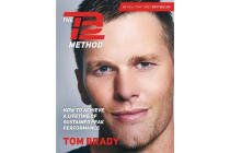 The TB12 Method - How to Achieve a Lifetime of Sustained Peak Performance