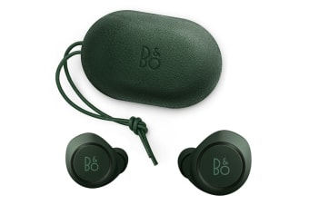 B&O Beoplay E8 Wireless In-Ear Headphones (Green)