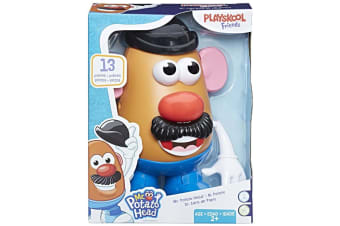 Playskool Mr Potato Head