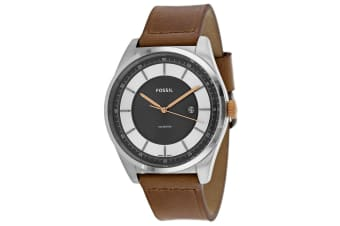Fossil Men's Mathis