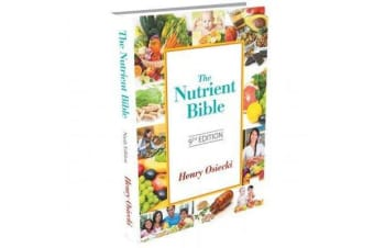 Nutrient Bible