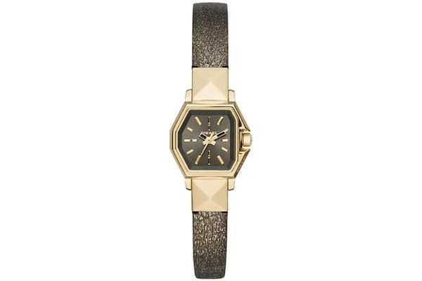 Diesel DZ5491 Analog Watch (DZ5491)