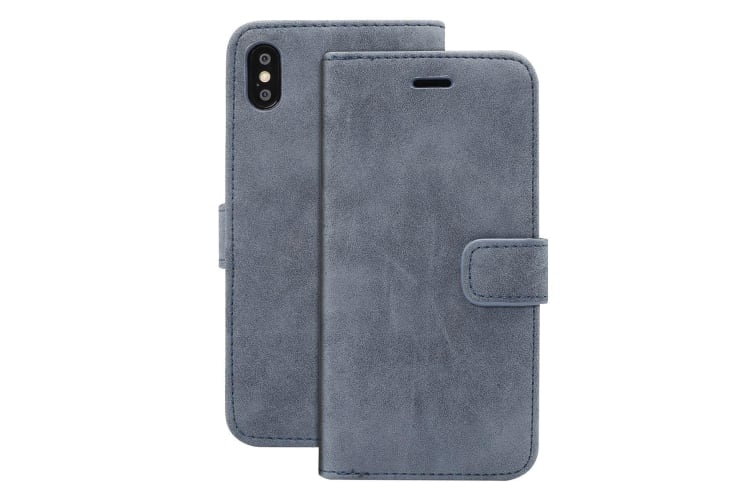 iphone xr case sheep