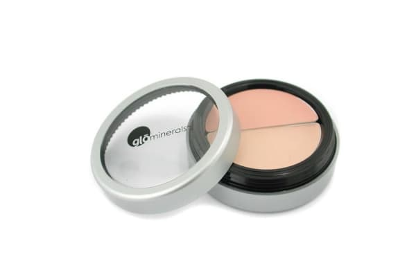 GloMinerals GloConcealer Under Eye - Beige (3.1g/0.11oz)