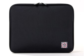 "Kogan 13.3"" Laptop Sleeve"