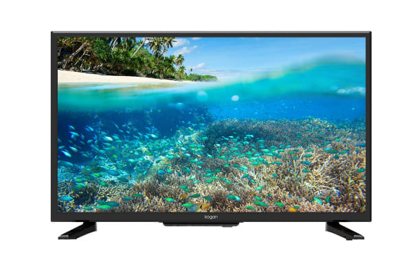 "Kogan 28"" LED TV & DVD Combo (Series 6 LH6000)"