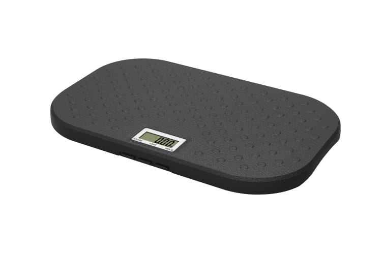 Digital Electronic Pet scale Vet veterinary Scales dog cat kitten puppy Weight tracker