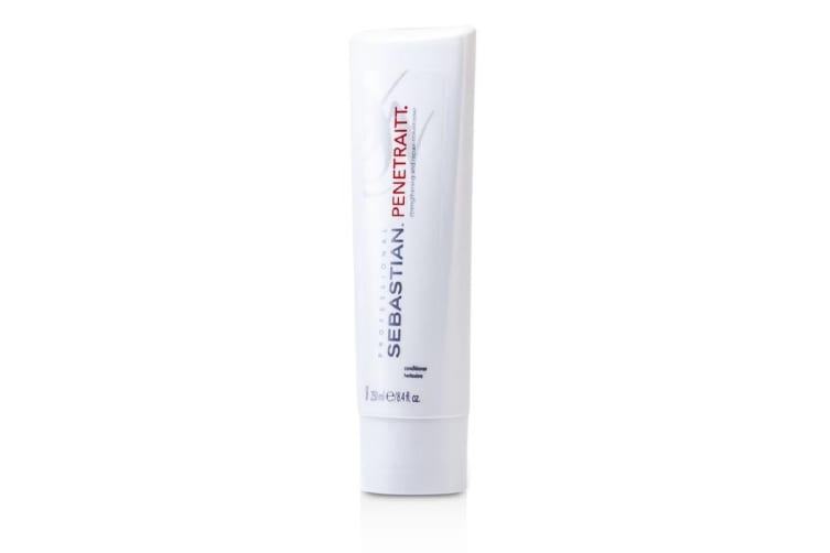 Sebastian Penetraitt Strengthening and Repair-Conditioner 250ml/8.4oz