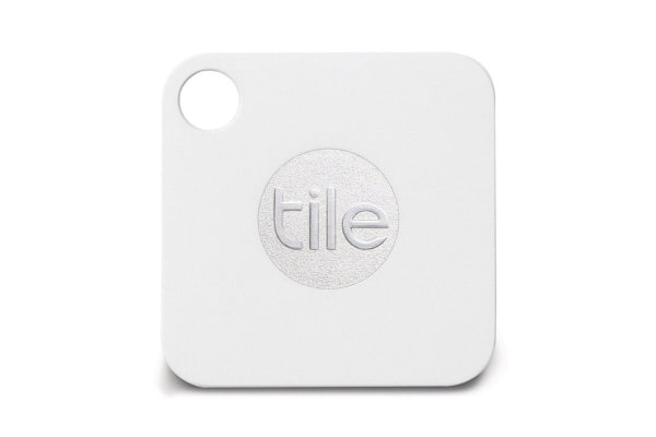 4- Pack Tile Mate Bluetooth Tracker (TI-RT-05004)