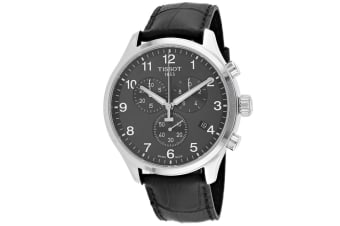 Tissot Men's Chrono XL Classic