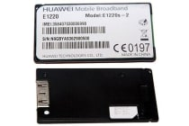 Huawei 3G Ultrastick E1220s for W400/W450/10W32 E1220s