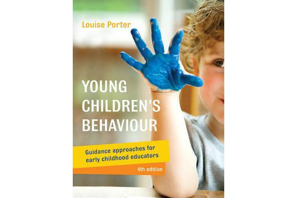 promoting positive behaviour in children or young people essay Support children, young people and colleagues to identify the situations and circumstances which trigger inappropriate behavioural responses and ways use own knowledge of promoting positive behaviour to contribute to reviews of behavioural policies, including bullying, attendance and the.