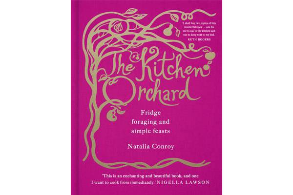 The Kitchen Orchard