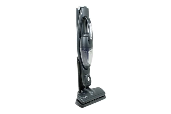 Kogan Cordless 20.4V 2-in-1 Stick Vacuum Cleaner