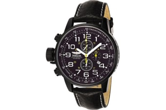 Invicta Men's I-Force