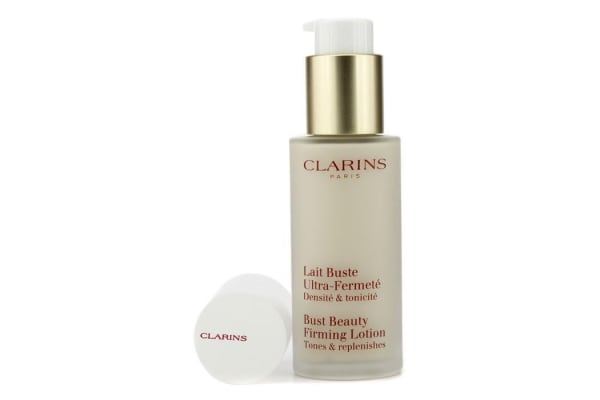 Clarins Bust Beauty Firming Lotion (50ml/1.7oz)