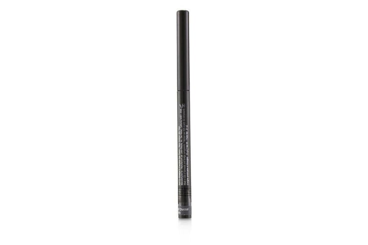 Juice Beauty Phyto Pigments Precision Eye Pencil - # 07 Charcoal 0.25g