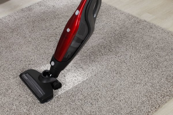 Kogan 2-in-1 Cordless 25V Stick Vacuum Cleaner