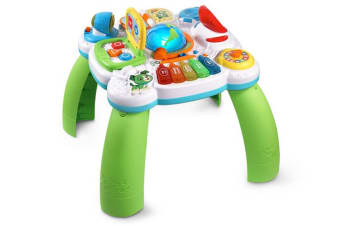 LeapFrog Little Office Learning Centre