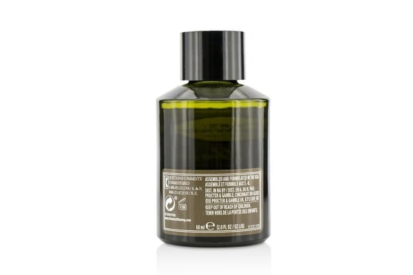 The Art Of Shaving Pre Shave Oil - Oud 60ml/2oz