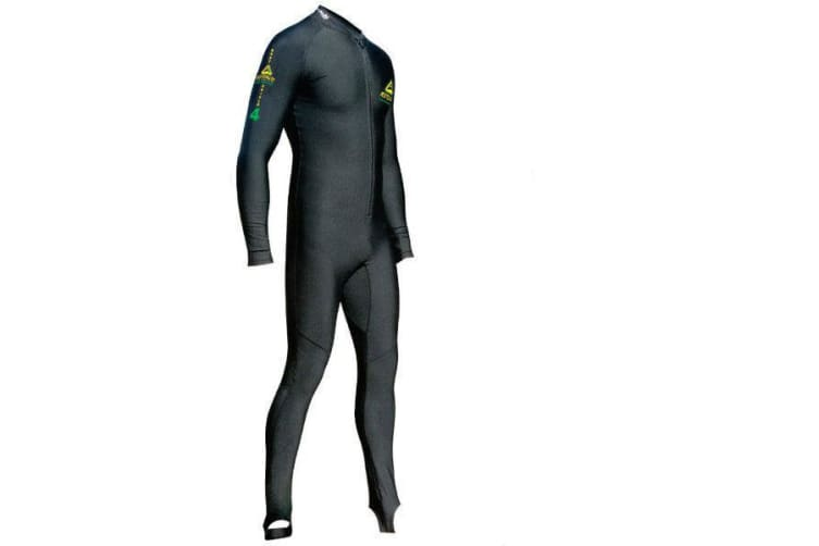 Adrenalin BodyShield Microfibre Full Wetsuit S