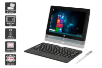 "Kogan Atlas 10.1"" 2-in-1 D500 Pro Touchscreen Notebook"