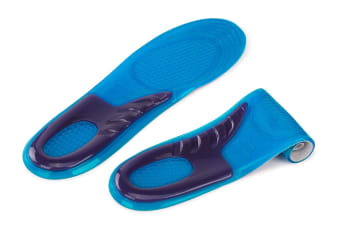 Bella Vita Sports Gel Insoles (Men's)