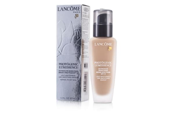 Lancome Photogenic Lumessence Makeup SPF15 - # 360 Bisque 6W (US Version) (30ml/1oz)