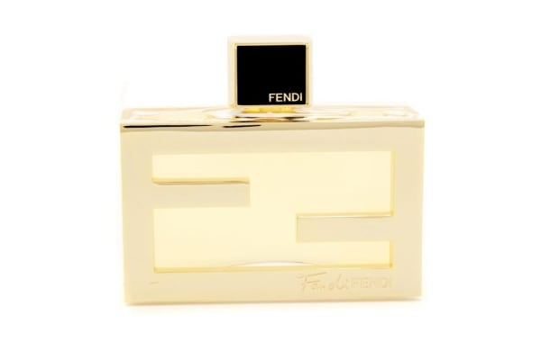 Fendi Fan Di Fendi Eau De Parfum Spray (75ml/2.5oz)