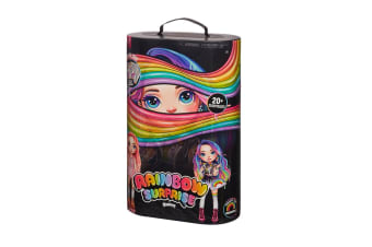 Poopsie Slime Surprise Rainbow Girls Wave 1