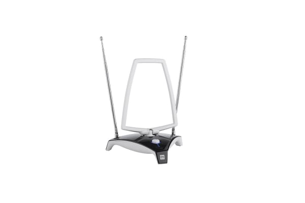 One For All Performance Line Indoor Antenna up to 45 dB