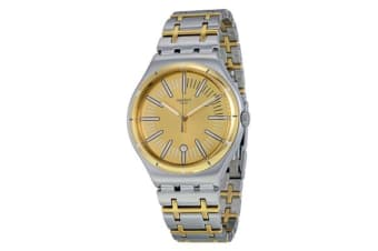 Swatch Men's Ride in Style (YWS410G)