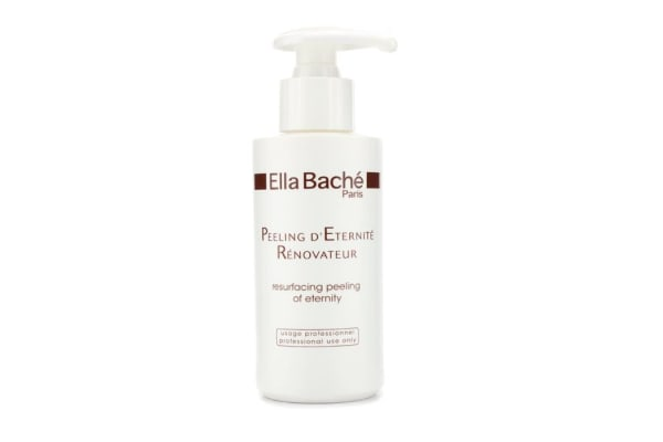 Ella Bache Eternal Resurfacing Peeling Of Eternity (Salon Size) (150ml/5.23oz)