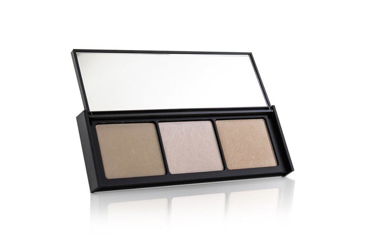 Cargo HD Picture Perfect Illuminating Palette 3x3.6g/0.13oz