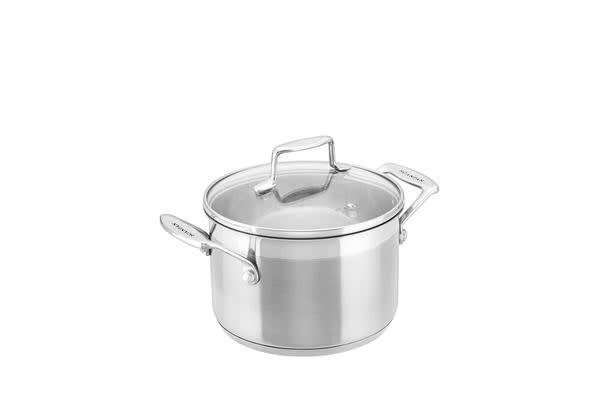 Scanpan Impact Covered Casserole 3.2L