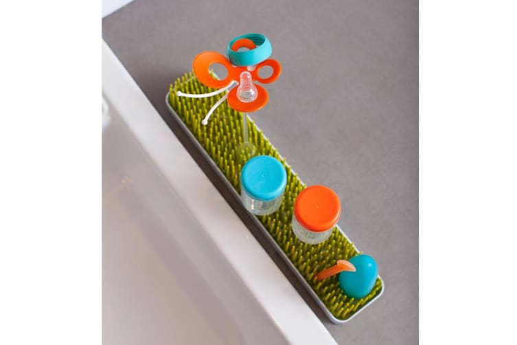 BOON FLY  Drying Rack Accessory