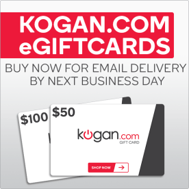Kogan Com Australia S Premier Shopping Destination
