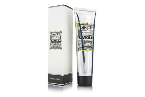 Penhaligon's Bayolea Cleansing Mask (150ml/5oz)