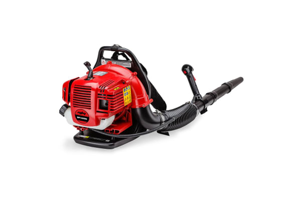 NEW MTM 30CC Backpack Petrol Leaf Blower Yard Garden Commercial Outdoor