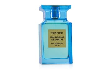 Tom Ford Private Blend Mandarino Di Amalfi EDP Spray 100ml/3.4oz