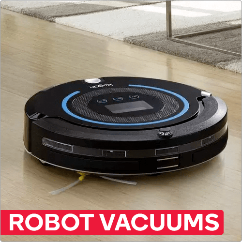 KAU-Robot-Vacuums-Category-Tile