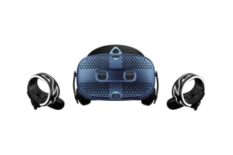 HTC Vive Cosmos VR Kit