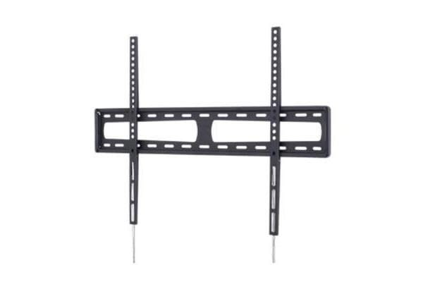 "Loctek PSW792LF Wall Mount Office Home Use TV (47""-90"") Capacity 60KG Low Profile"