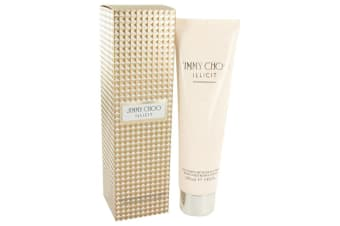 Jimmy Choo Jimmy Choo Illicit Body Lotion 150ml/5oz