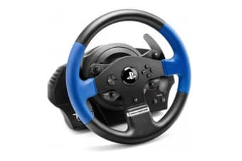 Thrustmaster 4160697 T150 RS PRO Wheel PS3/PS4/PC