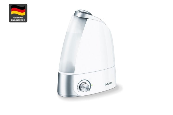 Beurer Air Humidifier (LB44)