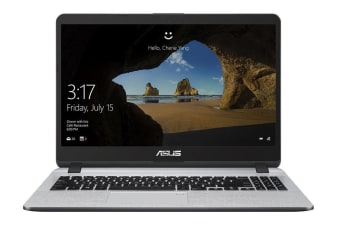 "ASUS 15.6"" X507 Core i7-8550U 8GB RAM 256GB SSD GeForce MX110 2GB Laptop (X507UB-EJ481T)"