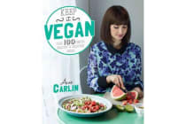 Keep it Vegan - 100 simple, healthy and delicious dishes