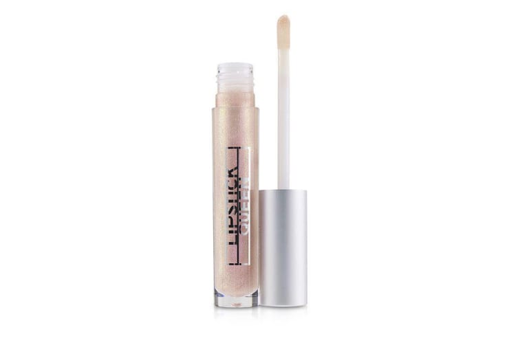 Lipstick Queen Altered Universe Lip Gloss - # Time Warp (Rose Gold Champagne Tint) 4.3ml